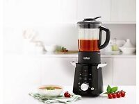 Soup Maker, perfect, working, with instructions