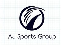 Seeking footballers to join our company