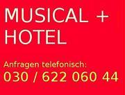 Musical Hamburg