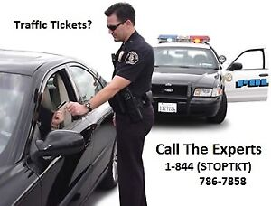 WE CAN HELP YOU WIN YOUR TRAFFIC TICKET 1-844-786-7858