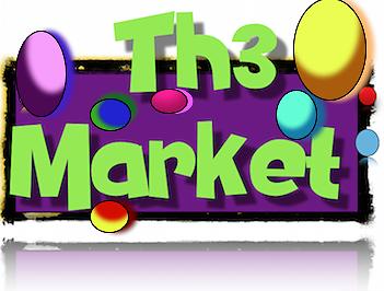 Th3Market