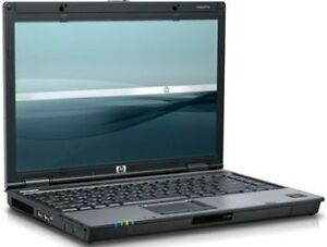 "HP 15.4"" Dual Core Windows 7 HDMI Laptop"