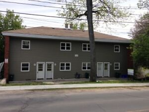 SPACIOUS, INCLUSIVE 2 BED FOR SEPTEMBER! C- 548 Union St