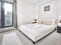 2 bedroom Sub Penthouse Discovery Dock East £900 per week, avl now E14 9RU
