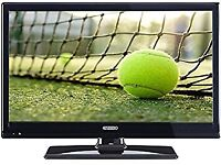 Digihome 20inch LED TV built in DVD brand new