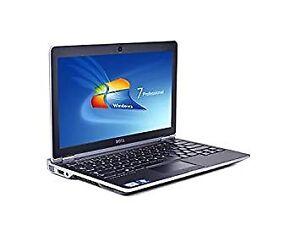 10X Laptop i7