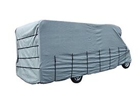 Maypole 9422 Motorhome Cover Fits 5.7 - 6.1 m - Grey BRAND NEW STOCK CLEARANCE