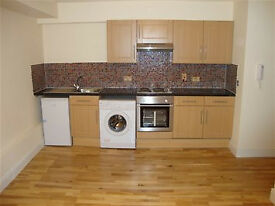 Lovely Modern Studio in Popular central location. PVT L/L Save £ Come Direct!!!