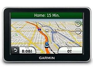 Update Your Garmin Maps- 2019 Maps for Europe,North America