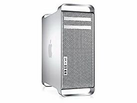 APPLE MAC PRO 4,1 - Intel Xeon 8-CORE 2.93Ghz - 16GB Ram - 500GB - Radeon 5670 **1 Year Warranty**