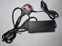 AC-DC adapter(new, original): Samsung A6024_DSM(24V/60W)