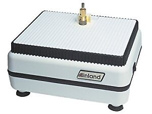 Stained Glass Grinder - Inland Wiz CG - barely used