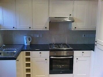 Newley Refurbished 3 Bed House, With Garden. PVT L/L. Save ££ & Come Direct. CRICKLEWOOD