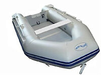 waveline inflatable rib 2.9 meter by 2 meters