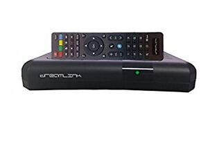 Dreamlink T1 Android Box