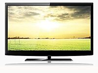 Check my other ads - E-motion 24 inch full hd led tv dvd combi (brand new in box)