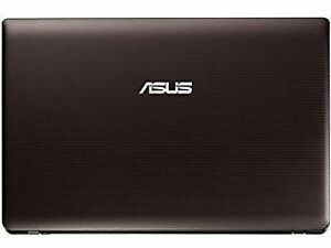 "Asus 14"" A8-4500M(Quad-core) 4GB RAM 500GB Win10 Office2013"