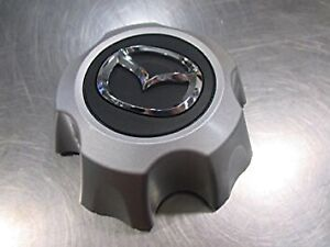 Mazda CX-5 2013-2016 NEW OEM center cap for styled steel wheel