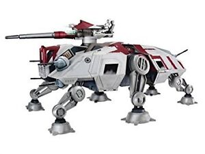 Looking for a Hasbro AT-TE