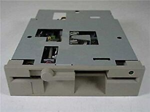 """Wanted: Floppy Disk Drive 5.25"""""""