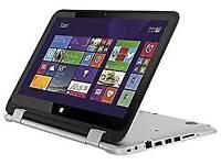 Hp x360 convertible laptop dre beats edition