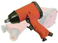 """1/2"""" Drive Air Impact Wrench"""
