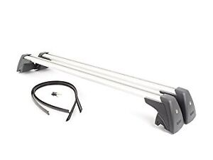 Rack for BMW X3