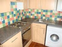 Newly refurbished One Bed Flat, Prime Location. PVT L/L Save ££!! & Come Direct. HIGH STREET CHATHAM