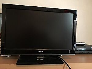 "RCA 19"" LCD TV For Sale!"