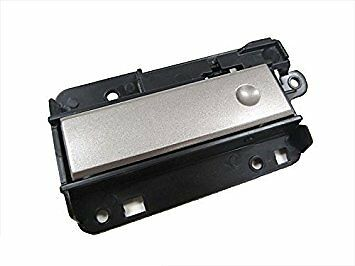 GM OEM Glove Compartment Box Dash-Latch Handle 15914995