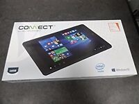 "9"" Windows Tablet - BRAND NEW!!!"