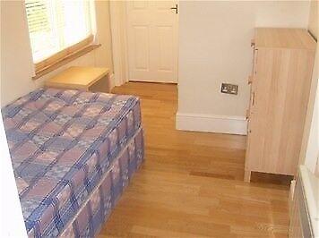 Great One Bedroom flat in Willesden Green