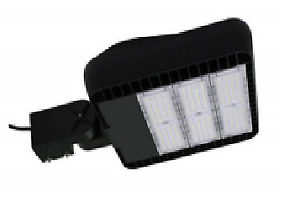 Street Light - Shoebox LED in Stock - Buy Direct and Save - Whol