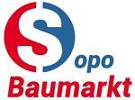 Sopo-Baumarkt