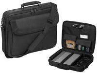 Targus laptop Carry Case (cost £49.75)