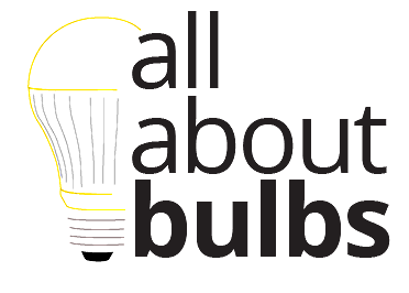 All About Bulbs