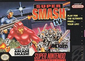Looking for 2 snes carts