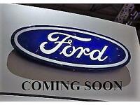 2007 57 FORD FOCUS C-MAX 2.0 GHIA 5D 136 BHP! P/X WELCOME! BLACK! NEW MOT+SERVIC