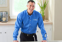 In-Home Water Consultant