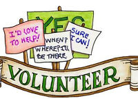 Volunteer Therapist/Counsellor/CBT Available for volunteering with a charity/organisation etc