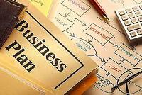 Up to 50% off business plans! Limited time offer!