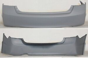 Civic Front Bumper Civic Rear Bumper Cover Civic Hood fender