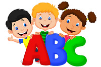 Registered home daycare with 15 year experience