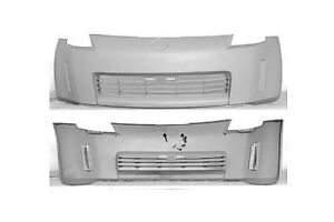 Armada Brand New Replacement Body Panels @ Brown's Auto