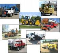 Need equipment leasing or financing?  Why you should start here.