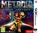 Metroid - Samus Returns  - 2dehands