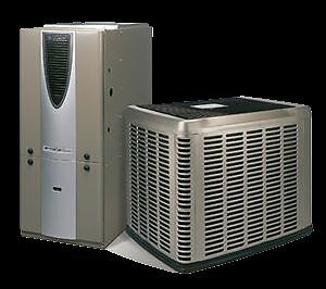 HEATING SERVICE 24 HRS 2894009033 Cambridge Kitchener Area image 3
