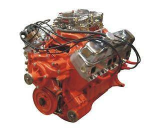 440 engine ebay mopar 440 engines malvernweather Images