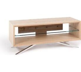 Currys TV Unit