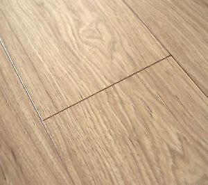 Laminate Flooring EBay - Cheap laminate flooring packs